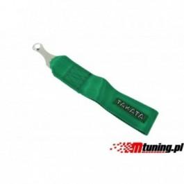 Pas Holowniczy Takata Green