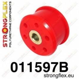 Poduszka - stabilizator silnika v6