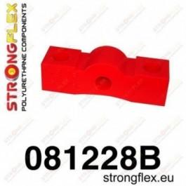 Poduszka stabilizatora drążka zmiany biegów