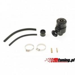 Blow off Epman Diesel/Benzyna 2.0 BAR 25mm Universal