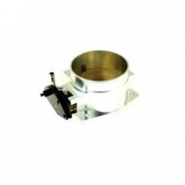 Przepustnica TurboWorks GM LS1 LS2 LS4 LS6 LS7 102mm
