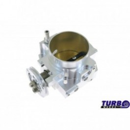 Przepustnica TurboWorks Honda K20