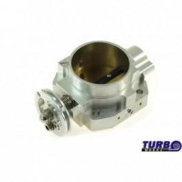 Przepustnica TurboWorks Nissan SR20DET 70mm