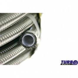 Przewód hamulcowy PTFE AN3 3mm