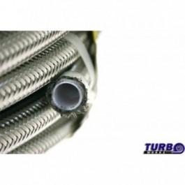 Przewód paliwowy PTFE AN8 11mm