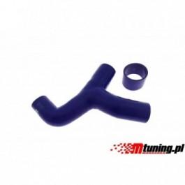 Przewody silikonowe Turbo Subaru Impreza WRX 96-00 GC8 TurboWorks