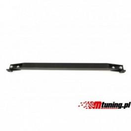 Rama Stabilizatora Dolna Honda Civic 92-95 black BEAKS
