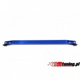 Rama Stabilizatora Dolna Honda Civic 92-95 blue BEAKS