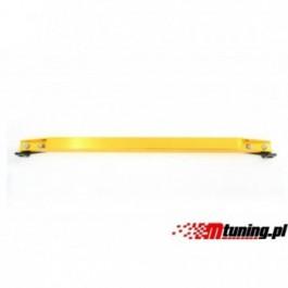 Rama Stabilizatora Dolna Honda Civic 92-95 gold BEAKS