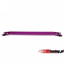 Rama Stabilizatora Dolna Honda Civic 92-95 purple BEAKS