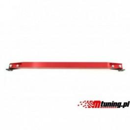 Rama Stabilizatora Dolna Honda Civic 92-95 red BEAKS