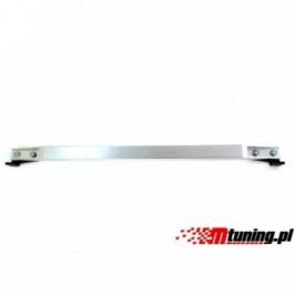 Rama Stabilizatora Dolna Honda Civic 92-95 silver BEAKS