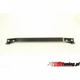Rama Stabilizatora Dolna Honda Civic 96-00 black BEAKS