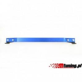 Rama Stabilizatora Dolna Honda Civic 96-00 blue BEAKS
