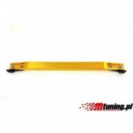Rama Stabilizatora Dolna Honda Civic 96-00 Gold BEAKS