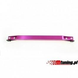 Rama Stabilizatora Dolna Honda Civic 96-00 Purple BEAKS