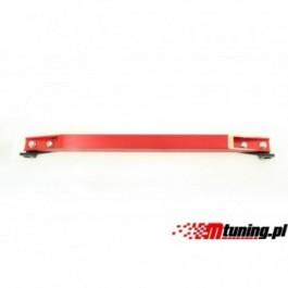 Rama Stabilizatora Dolna Honda Civic 96-00 red BEAKS
