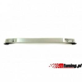 Rama Stabilizatora Dolna Honda Civic 96-00 Silver BEAKS