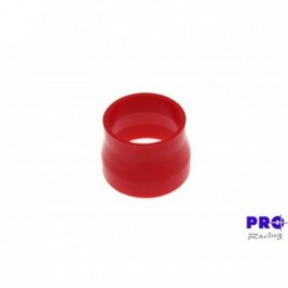 Redukcja - czerwona 76/65 mm