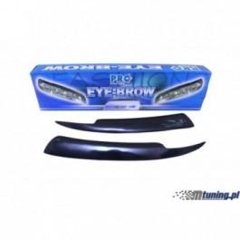Brewki AUDI A4 02-05