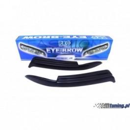 Brewki AUDI A4 98-01