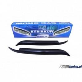 Brewki BMW E39