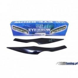 Brewki BMW E90 05+ 4D