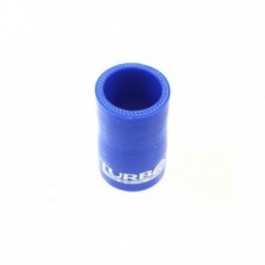 Redukcja prosta TurboWorks Blue 38-40mm