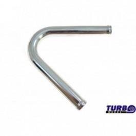 Rura aluminiowa 135st 25mm 30cm