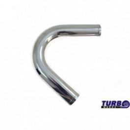 Rura aluminiowa 135st 60mm 30cm