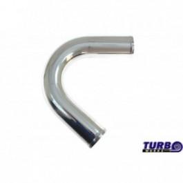 Rura aluminiowa 135st 76mm 30cm