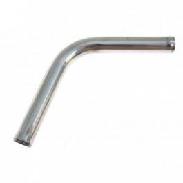 Rura aluminiowa 67st 25mm 30cm