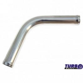 Rura aluminiowa 67st 35mm 30cm