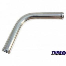 Rura aluminiowa 67st 42mm 30cm