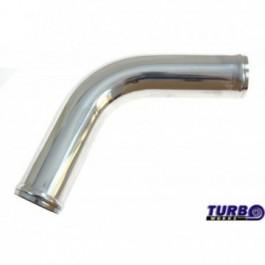 Rura aluminiowa 67st 45mm 30cm