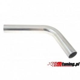 Rura aluminiowa 67st 51mm 60cm