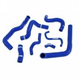 Silikonowe przewody wody Mini Cooper R56