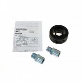 Adapter czujnika ciśnienia oleju trubo HONDA R18/R20A