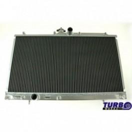 Sportowa chłodnica wody - Lancer EVO 7-9 TurboWorks