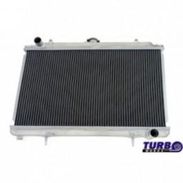 Sportowa chłodnica wody - Nissan 200SX S14 TurboWorks