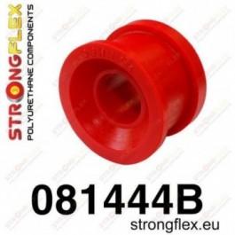 Tuleja stabilizatora drążka zmiany biegów