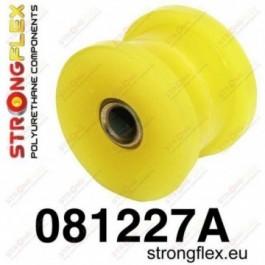 Tuleja stabilizatora drążka zmiany biegów SPORT