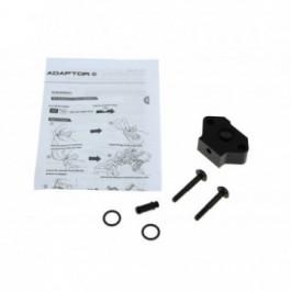 Adapter czujnika ciśnienia oleju trubo VW 1.2/1.4 TSI/TFSI