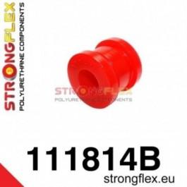 Tuleja stabilizatora przedniego - wewnętrzna