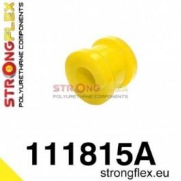 Tuleja stabilizatora przedniego - zewnętrzna SPORT