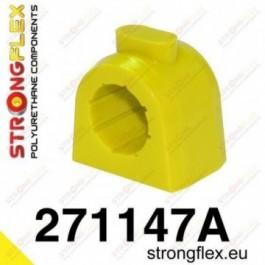 Tuleja stabilizatora przedniego SPORT