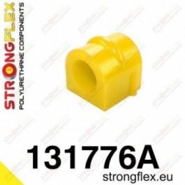 Tuleja stabilizatora przedniego SPORT, 131776A
