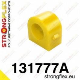 Tuleja stabilizatora przedniego SPORT, 131777A