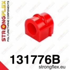 Tuleja stabilizatora przedniego, 131776B