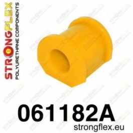 Tuleja stabilizatora SPORT